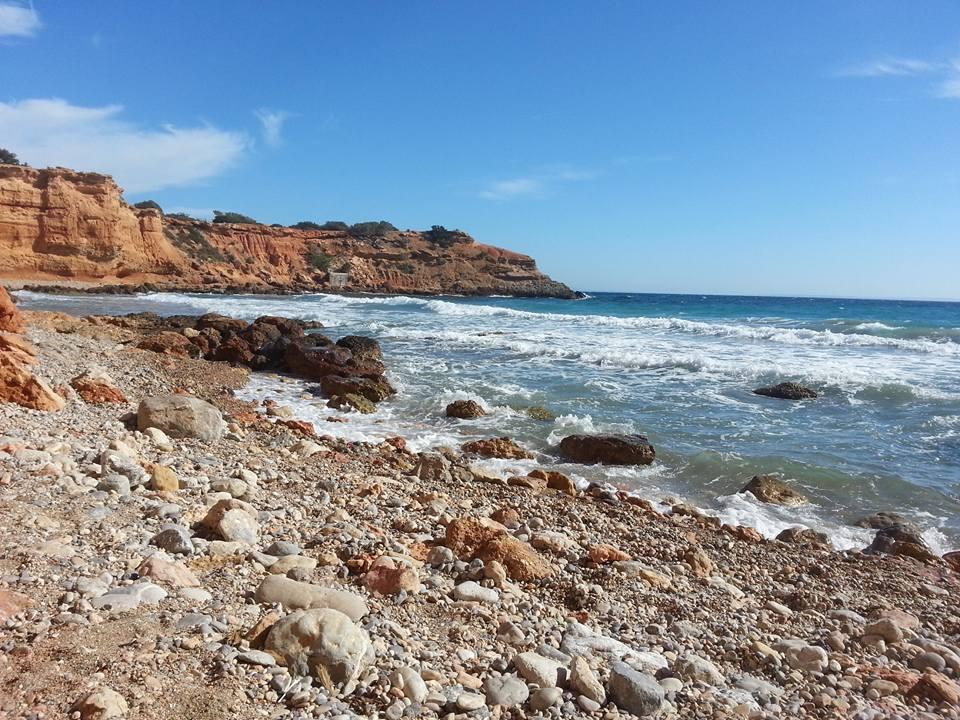 kustlijn Sa Caletta.jpg