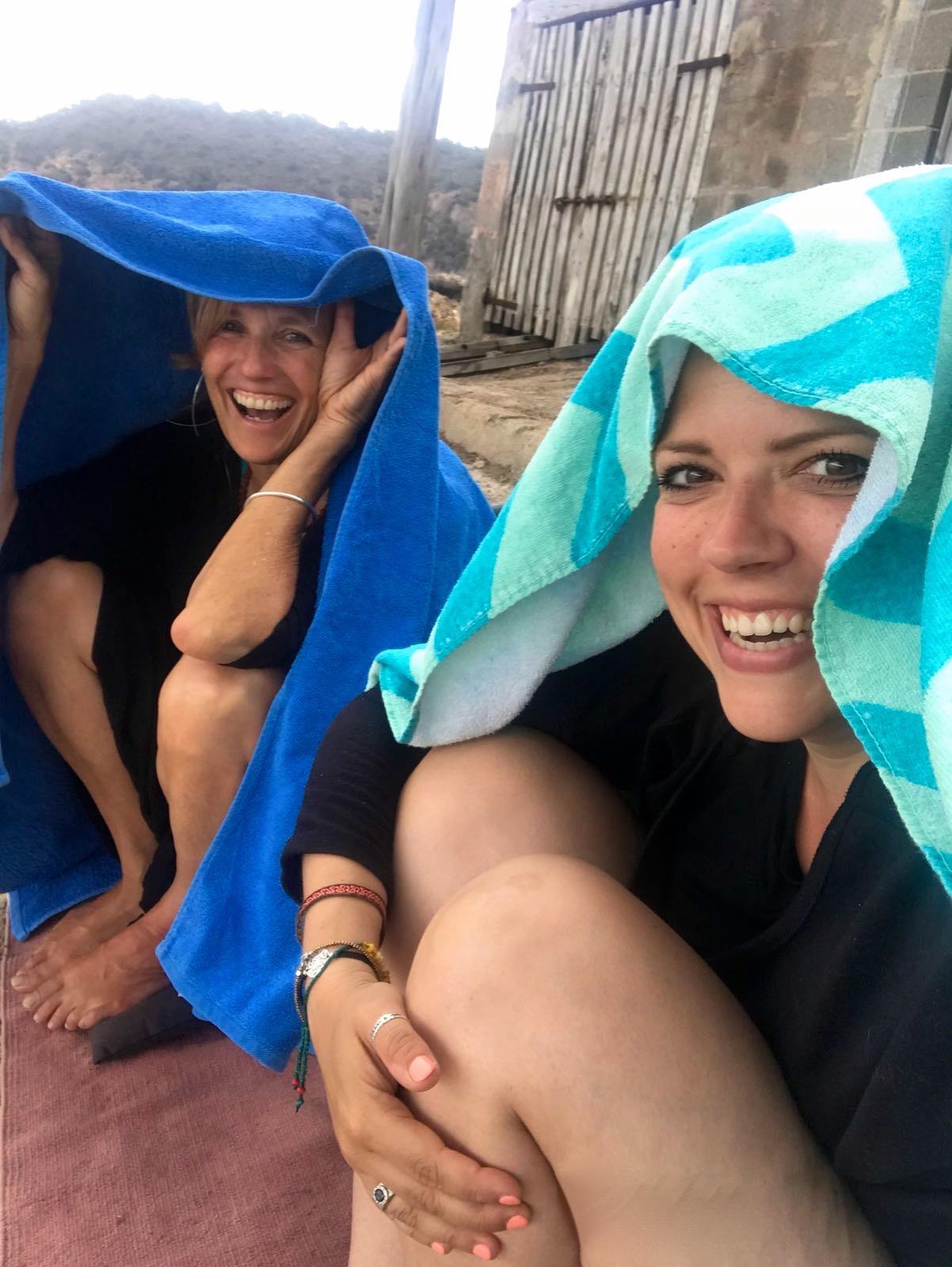 Susanne en ik _ regen.jpg