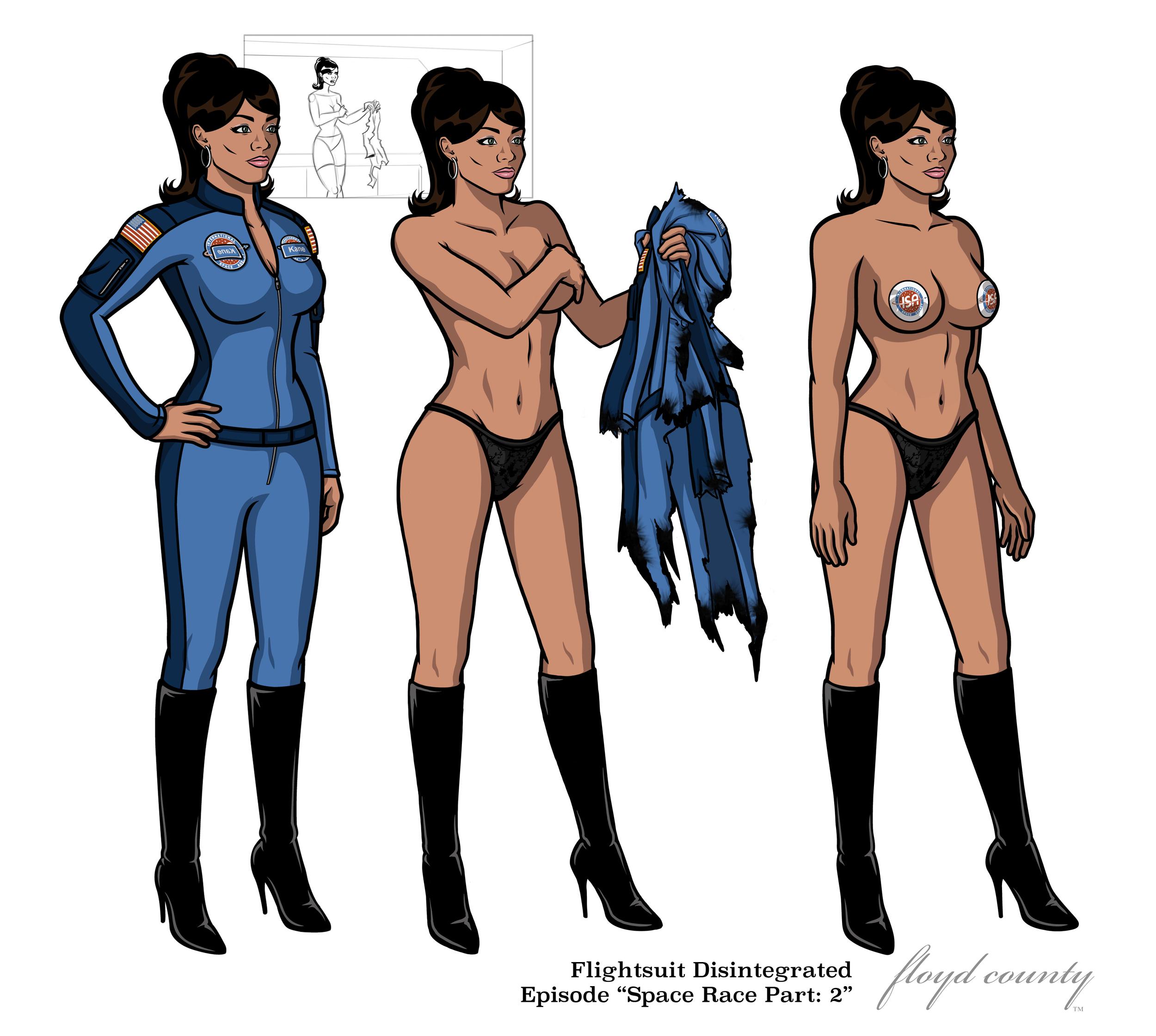 Lana_Flightsuit.jpg