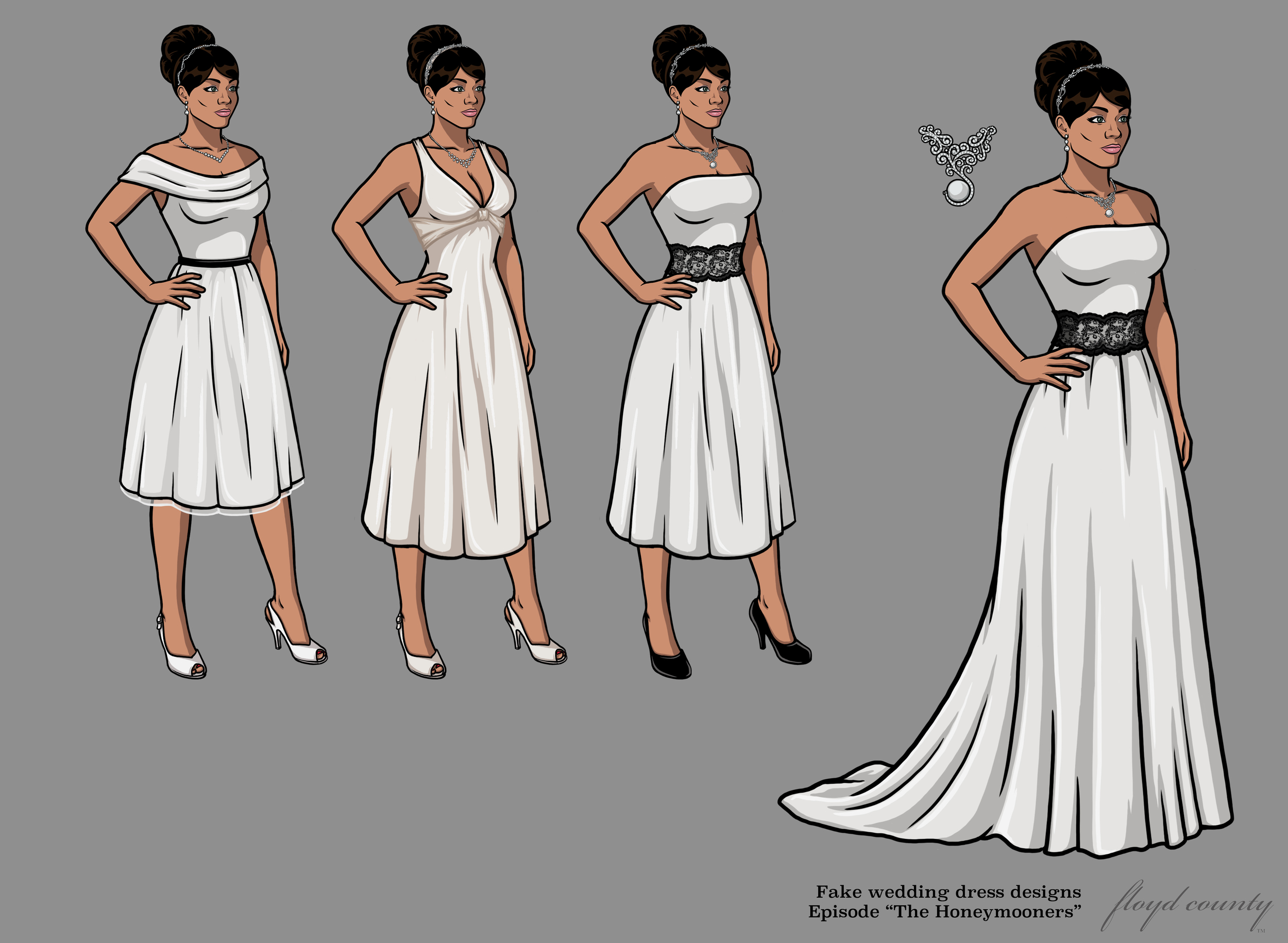 Lana_Wedding.jpg
