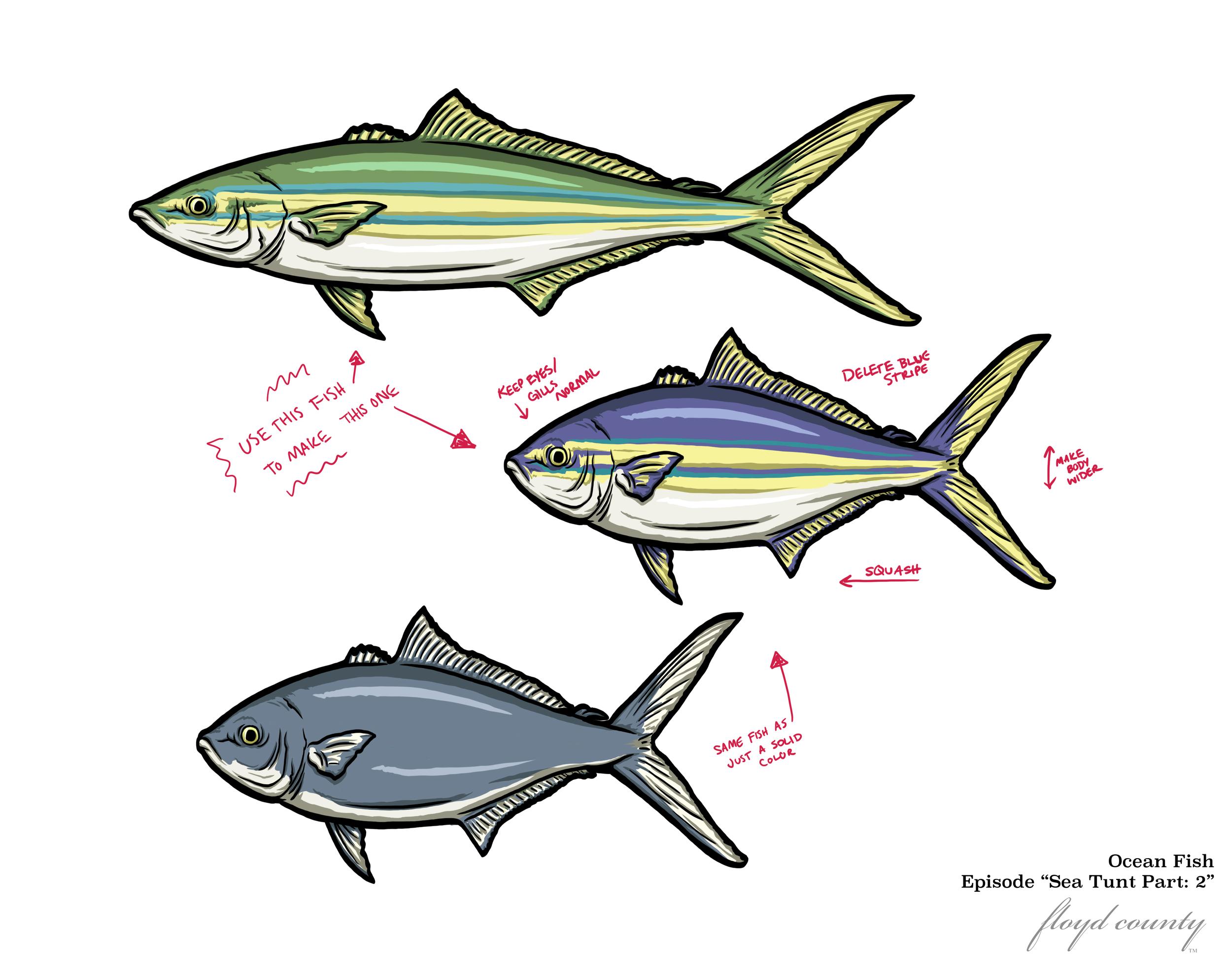 OceanFish.jpg