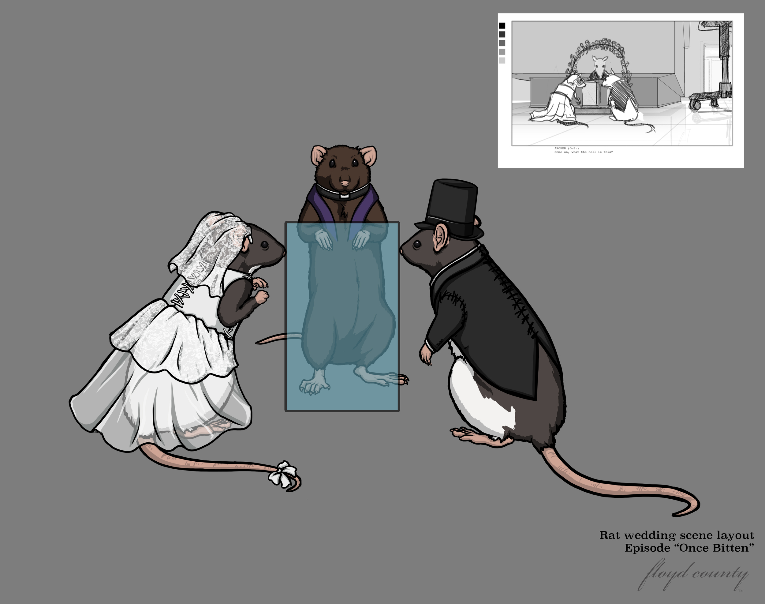 Rat_Wedding.jpg