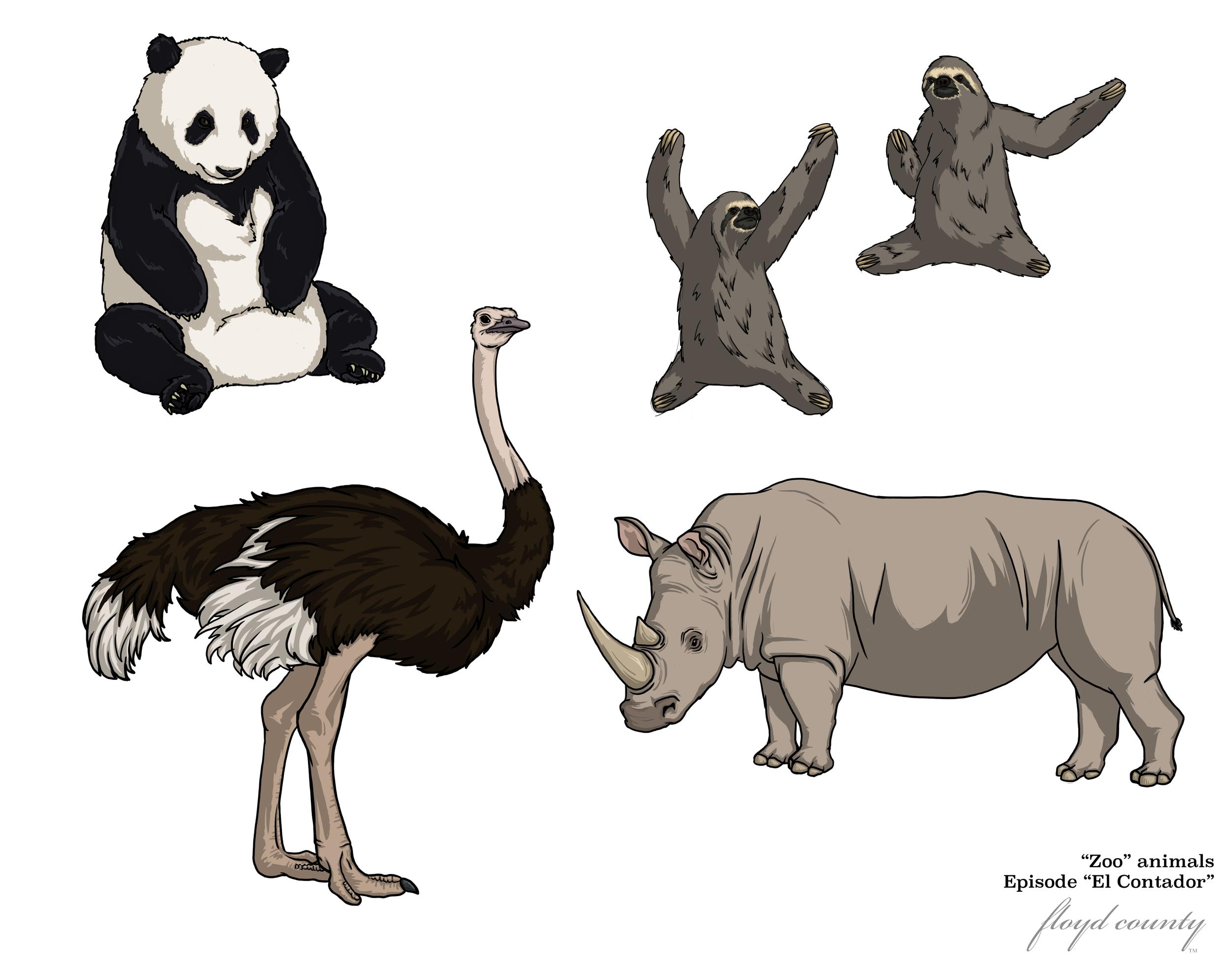 ZooAnimals.jpg