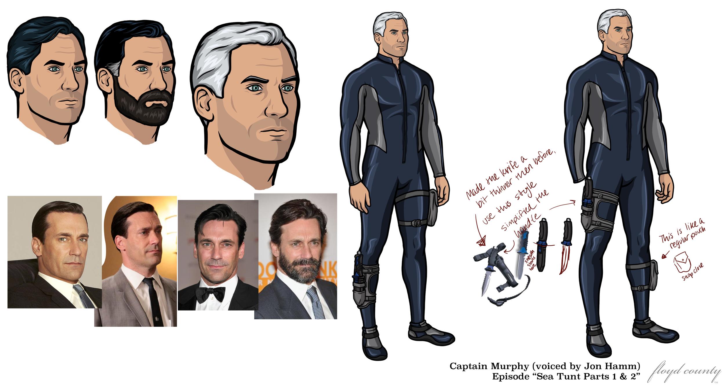 CaptainMurphy.jpg