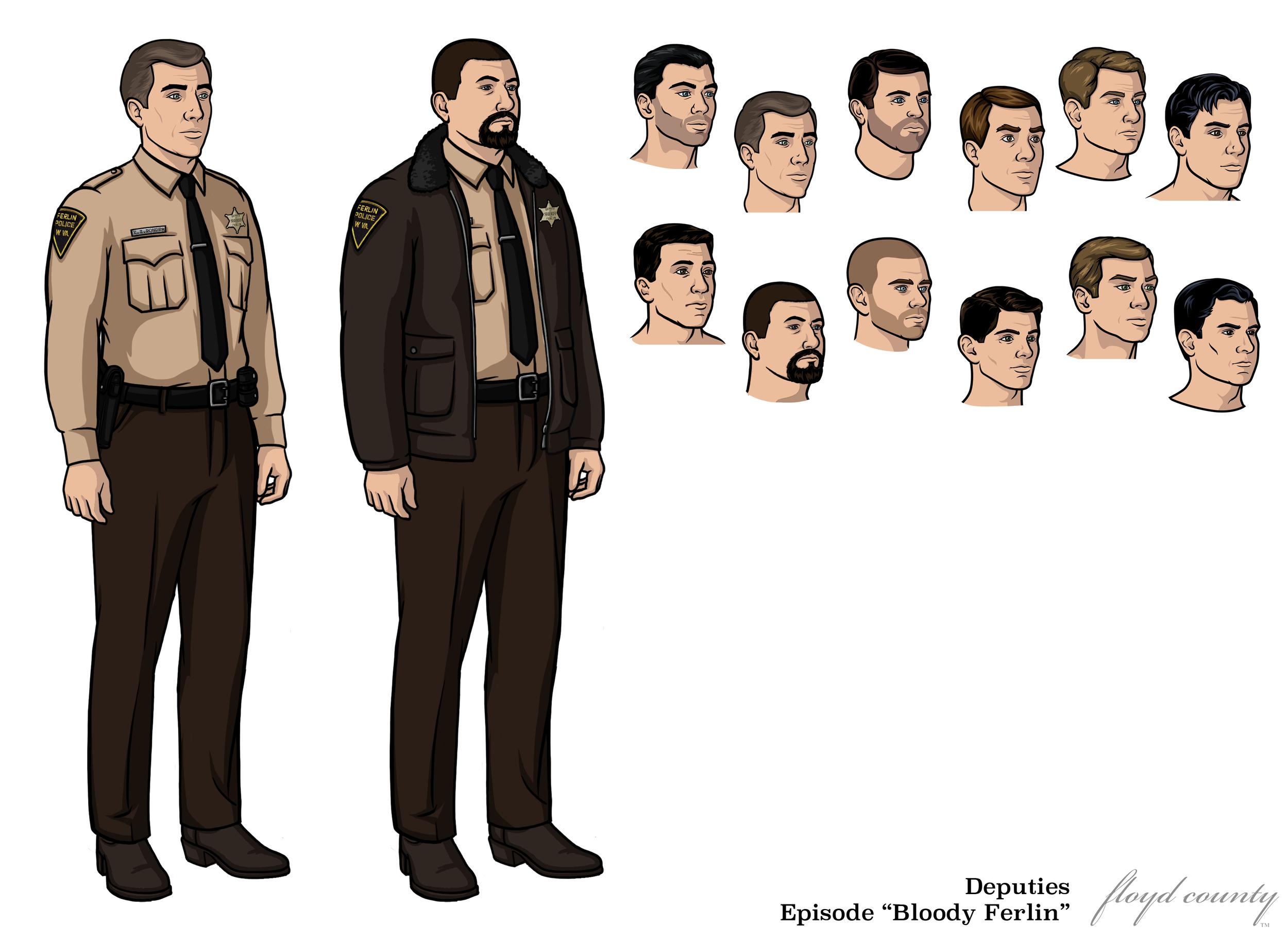 Deputies.jpg