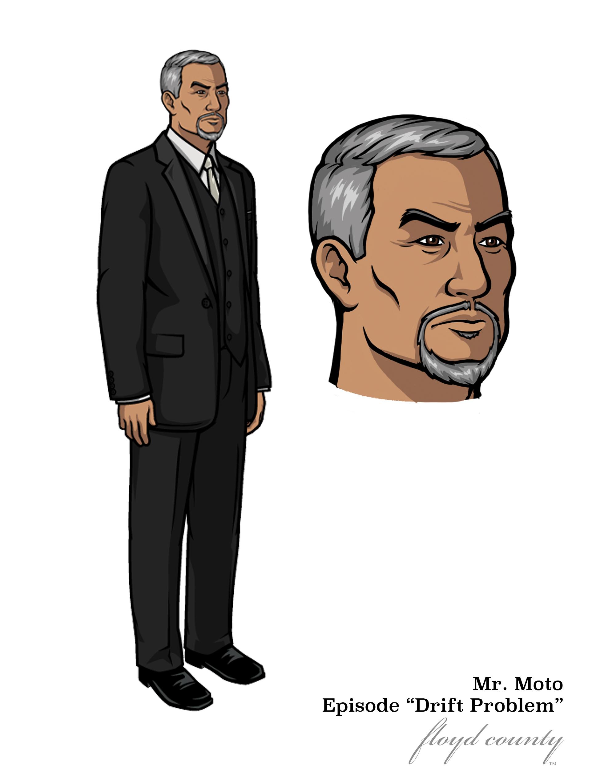 Mr.Moto.jpg