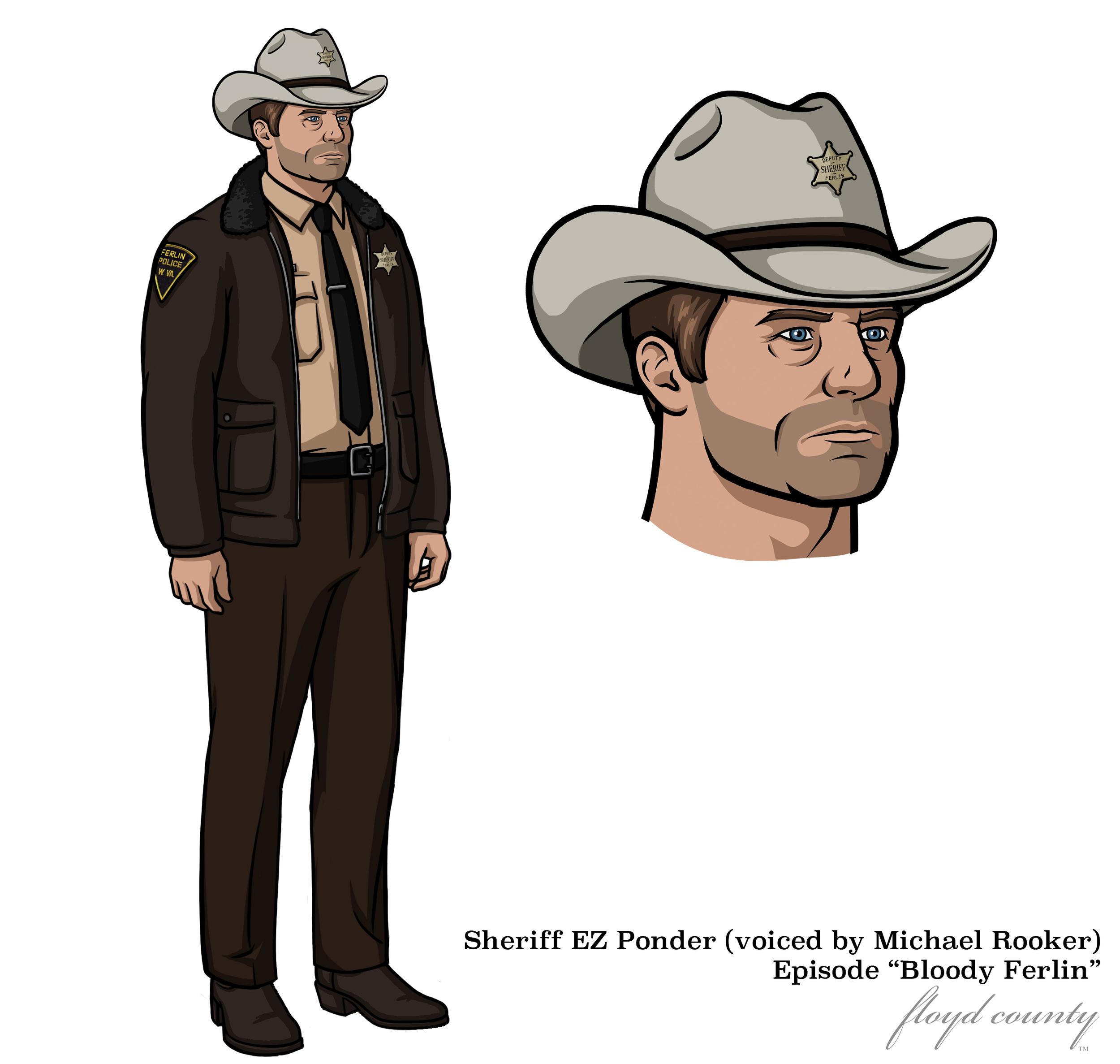 Sheriff_EZPonder.jpg