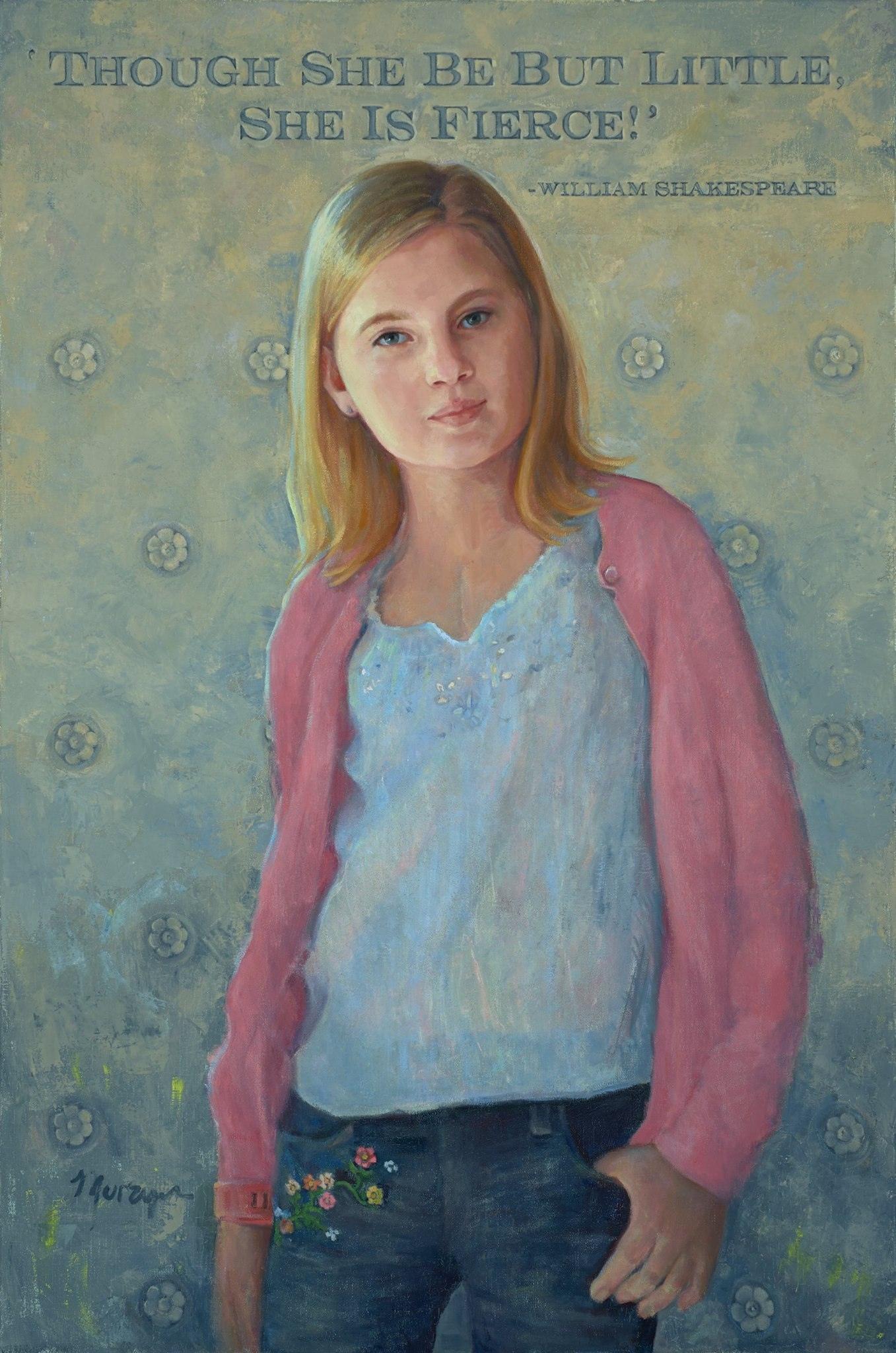 Katie McCardle