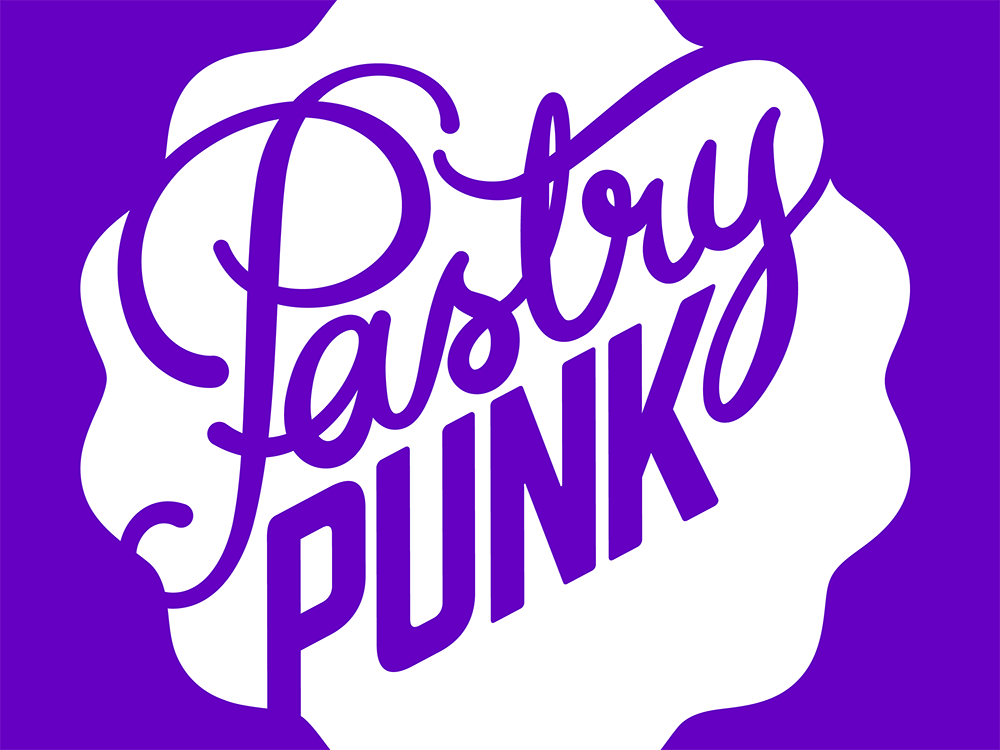 PastryPunk_splash.png