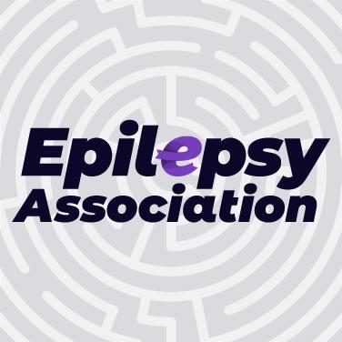 EpilepsyProfile1.png