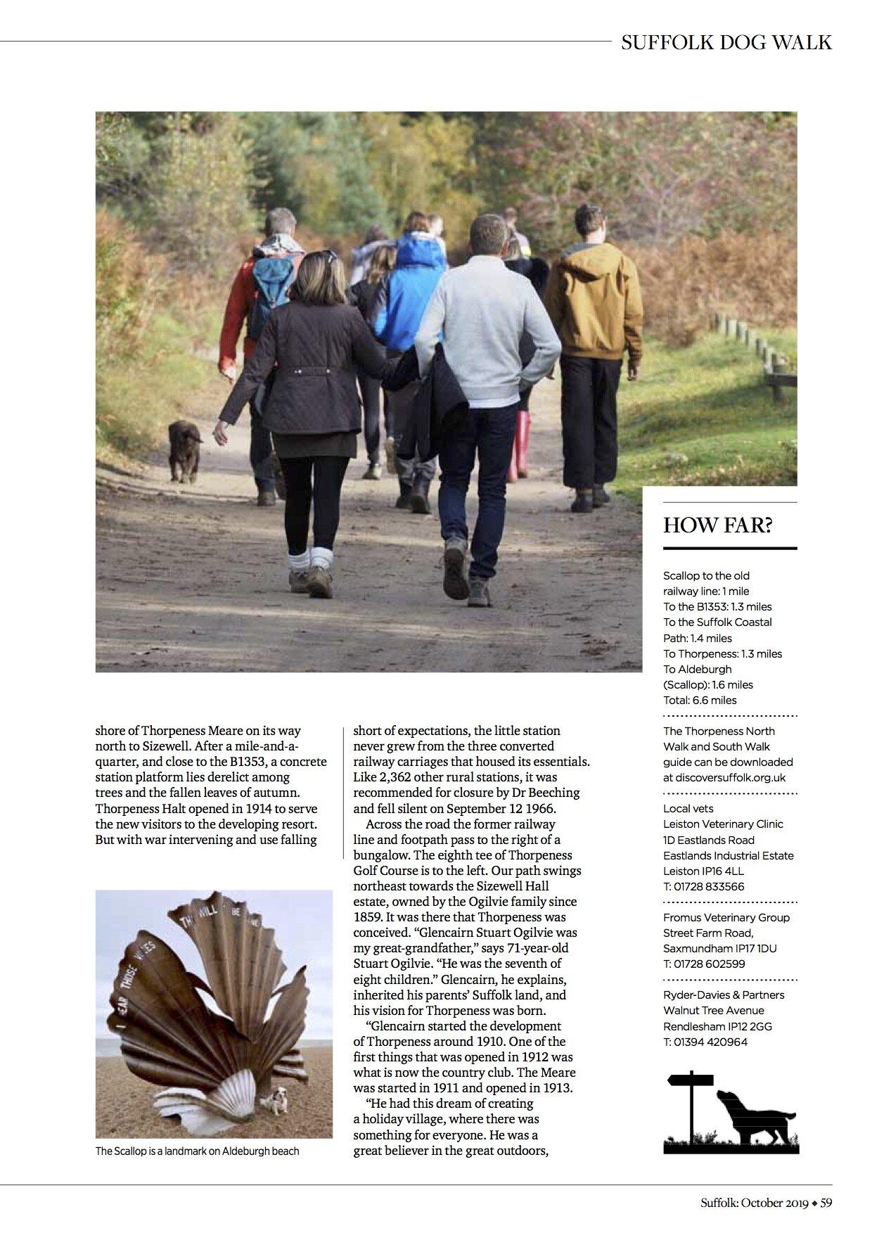 Page 2 Aldeburgh SGL.2019-09-16.ALL.MAIN.ROP.58.jpg
