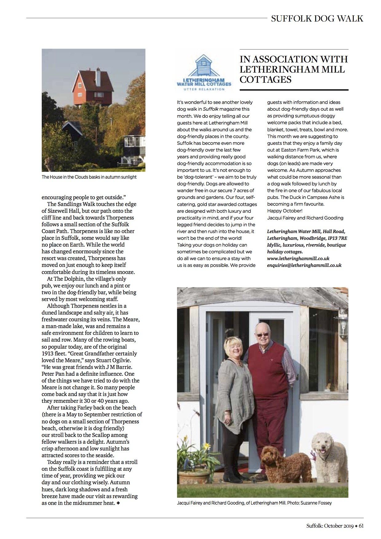 The Page 3 - Aldeburgh SGL.2019-09-16.ALL.MAIN.ROP.58.jpg