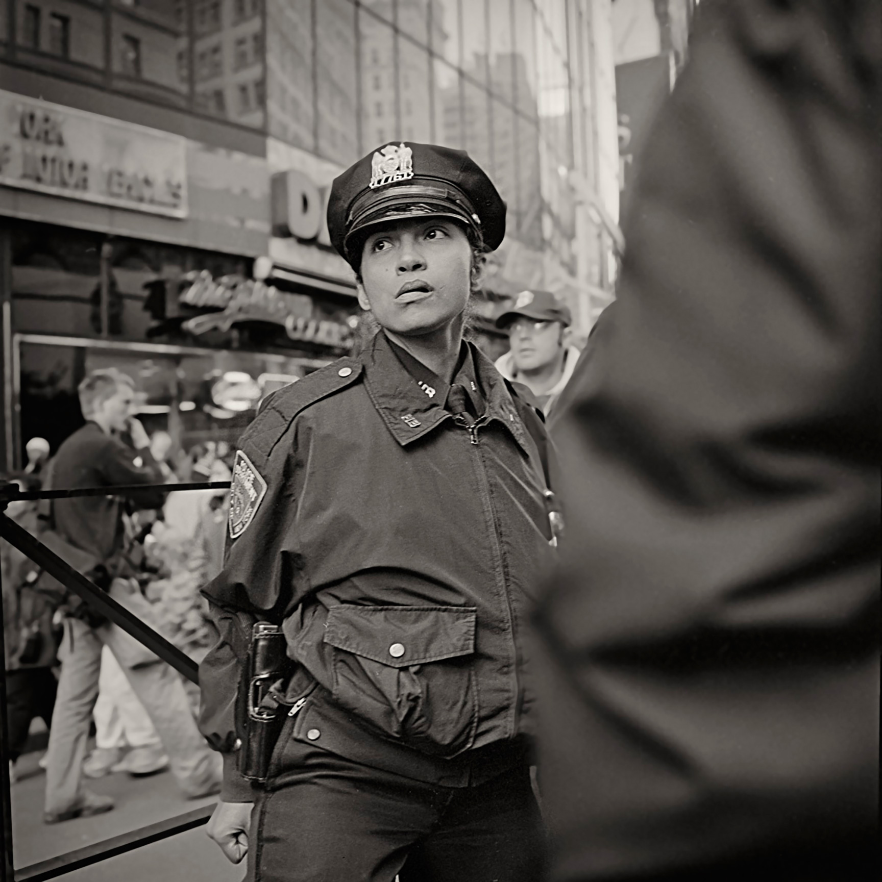 policewoman-at-protest-march.jpg