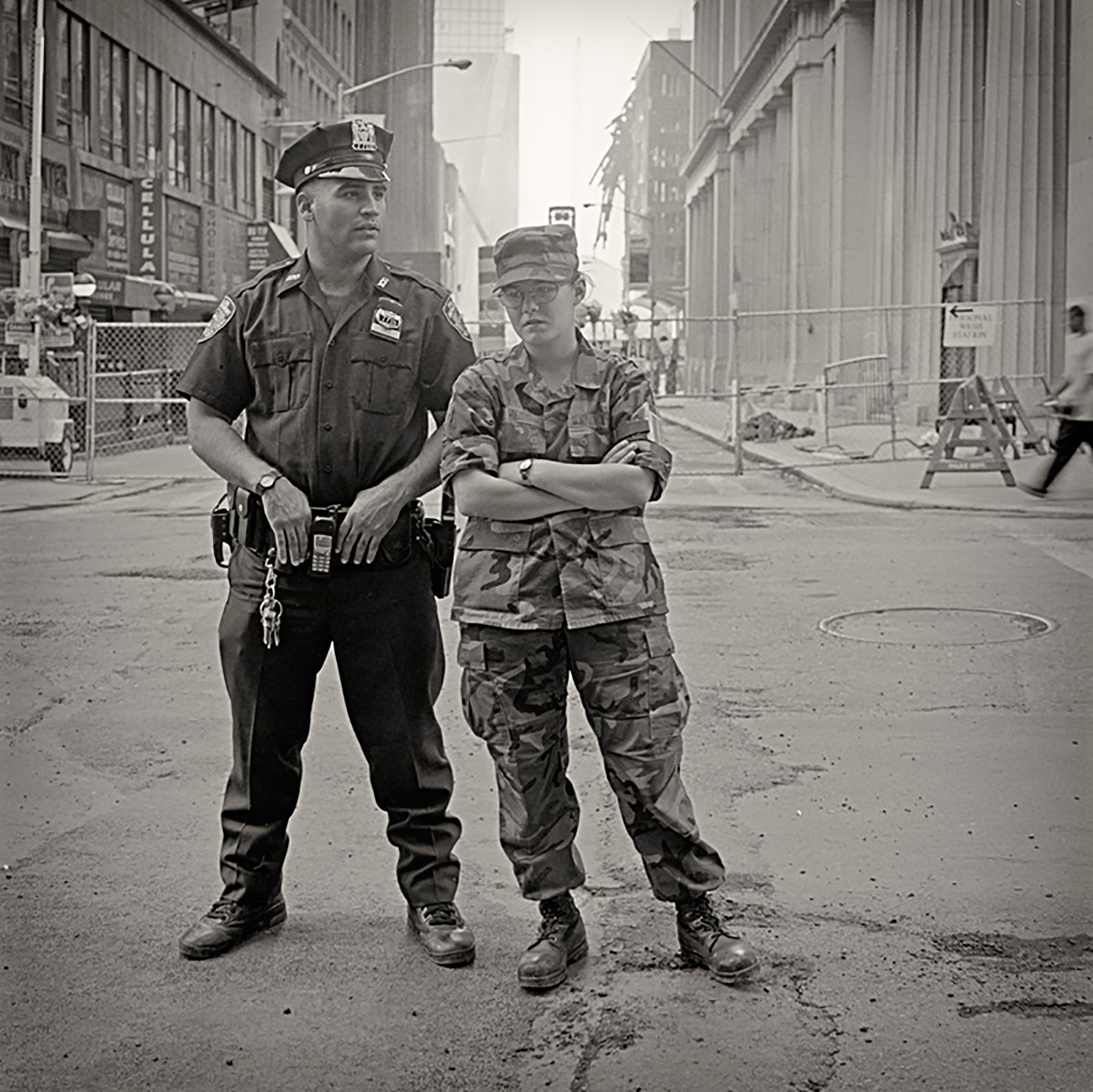 approaching-the-WTC-1.jpg