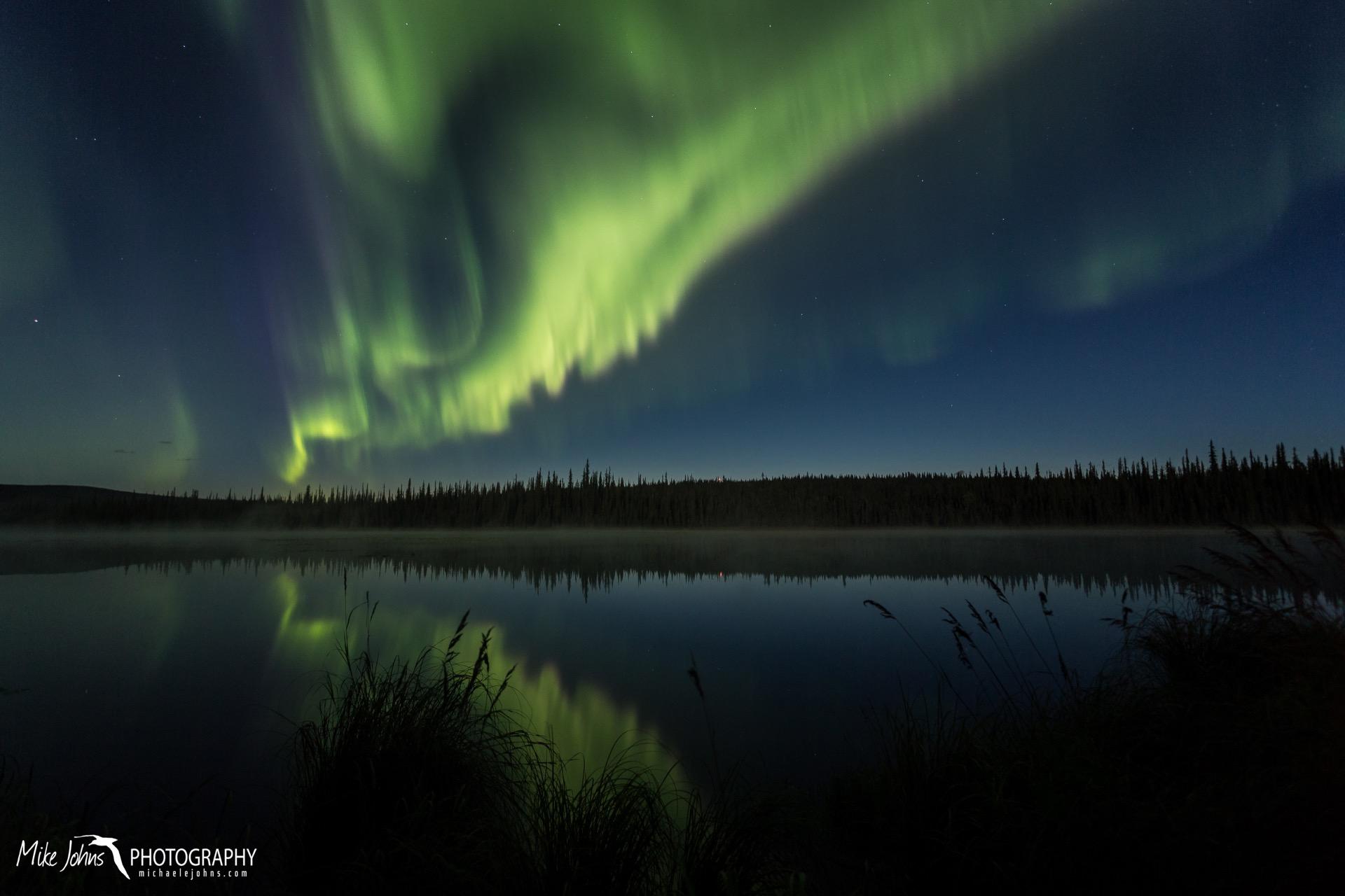 smith lake aurora 18-9761.jpg