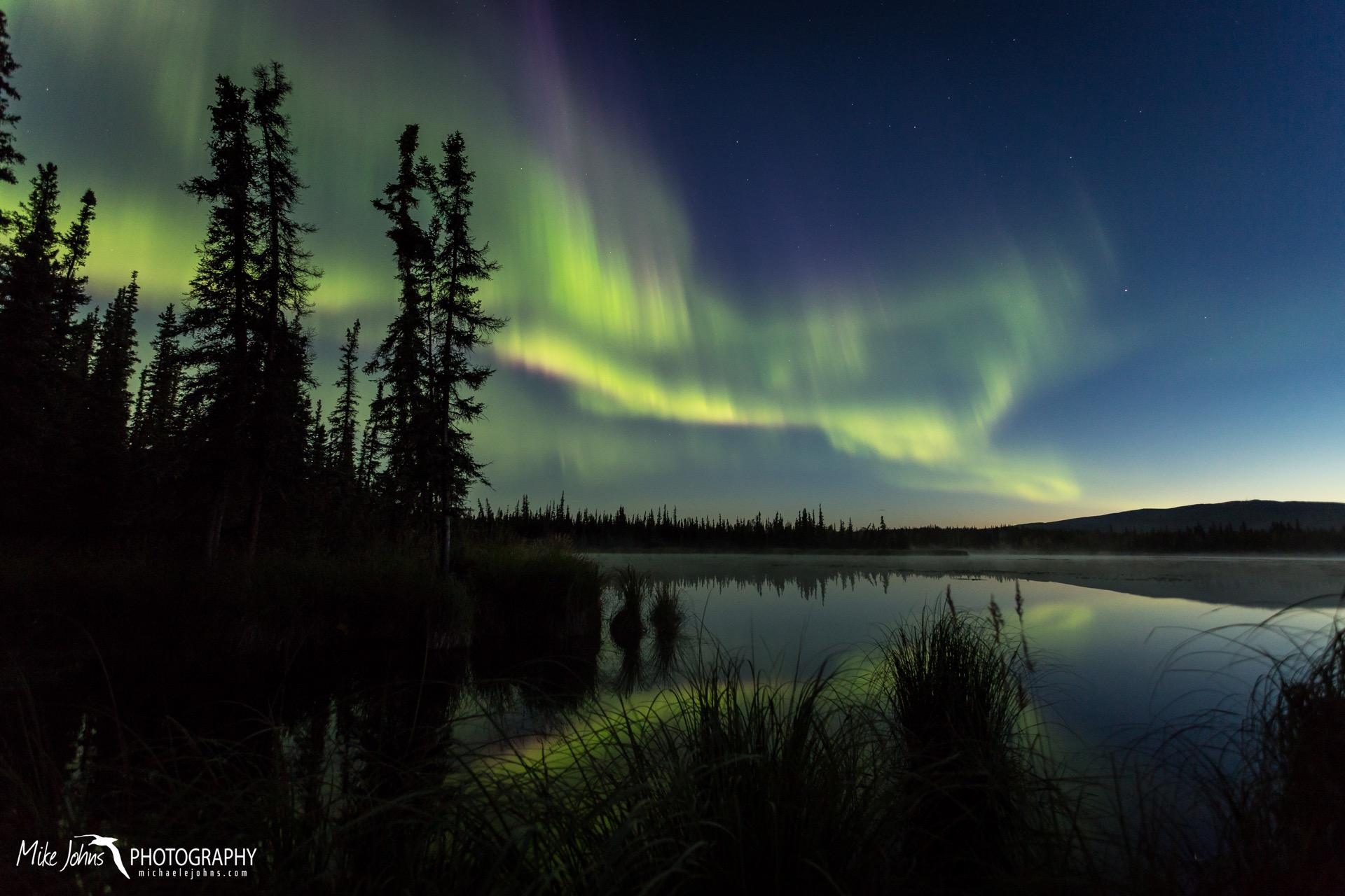 smith lake aurora 18-9691.jpg