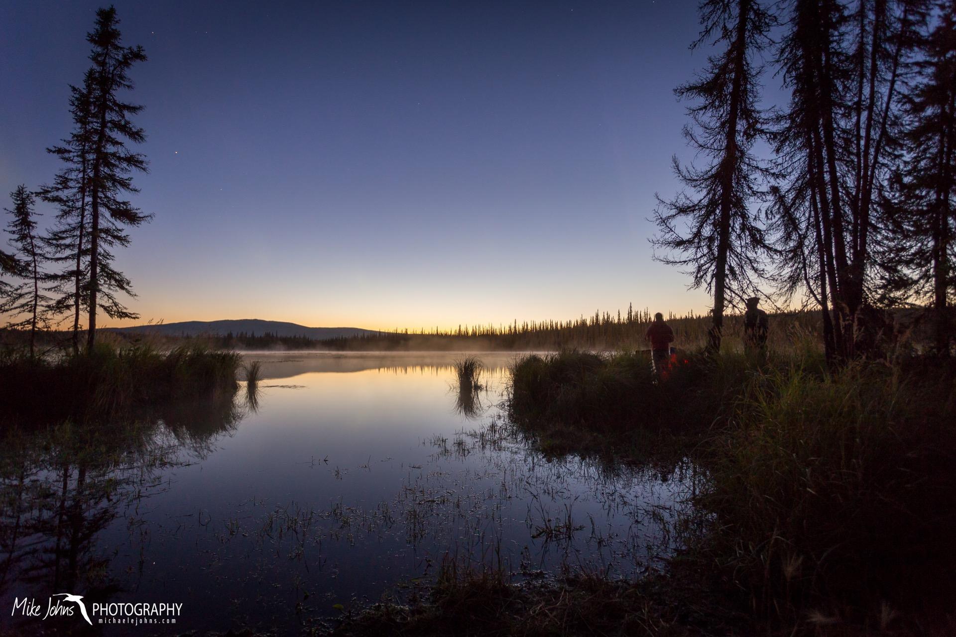 smith lake aurora 18-9663.jpg