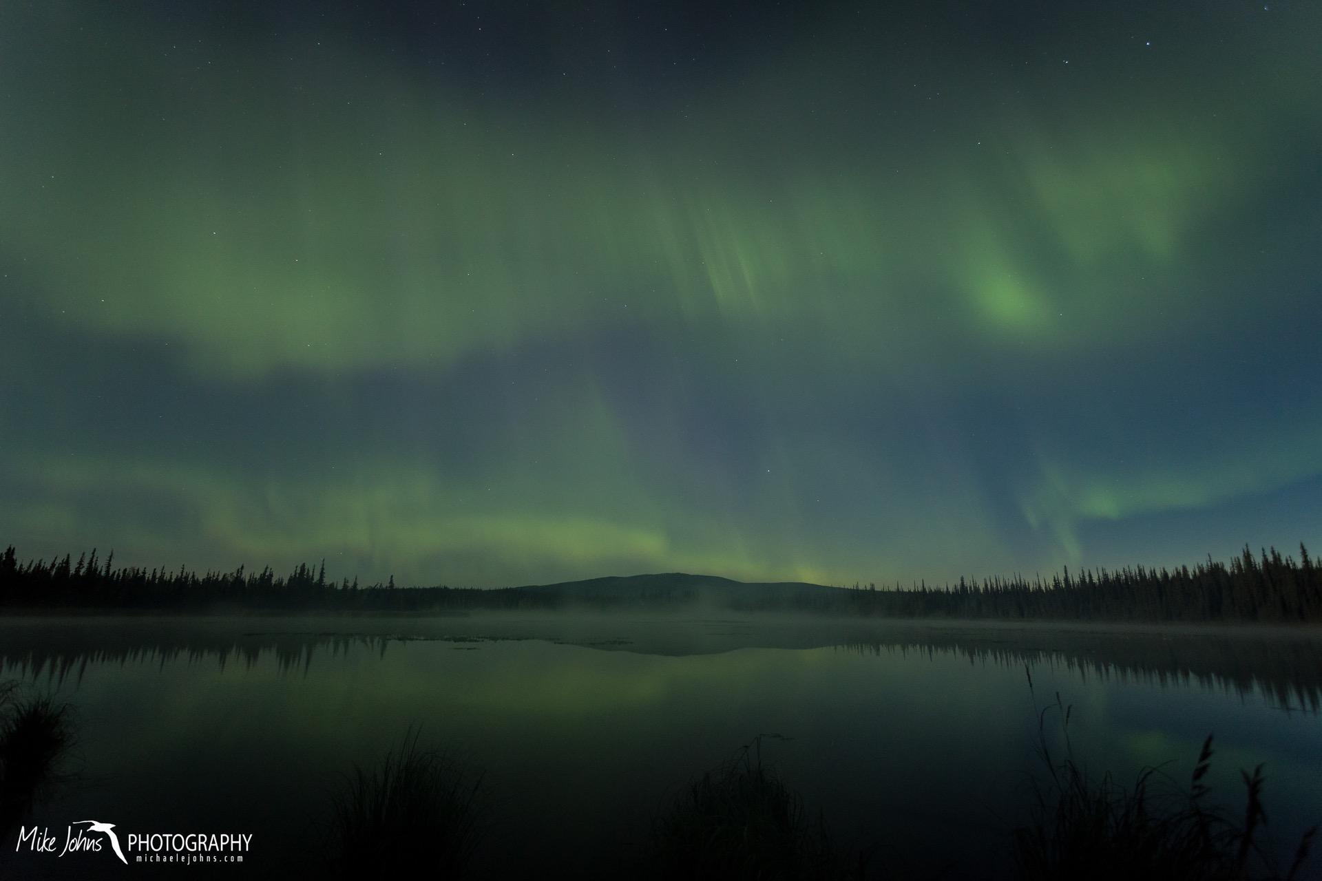 smith lake aurora 18-9770.jpg