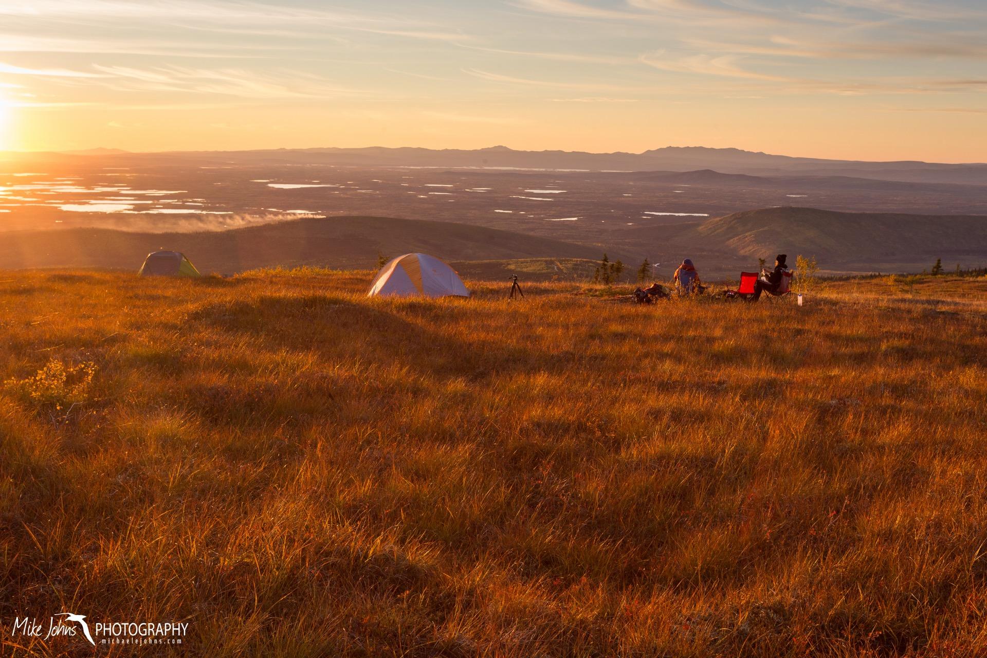 murphy dome camp18-9878.jpg