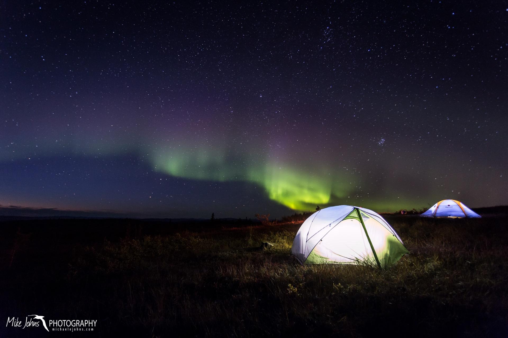 murphy dome camp18-0021.jpg