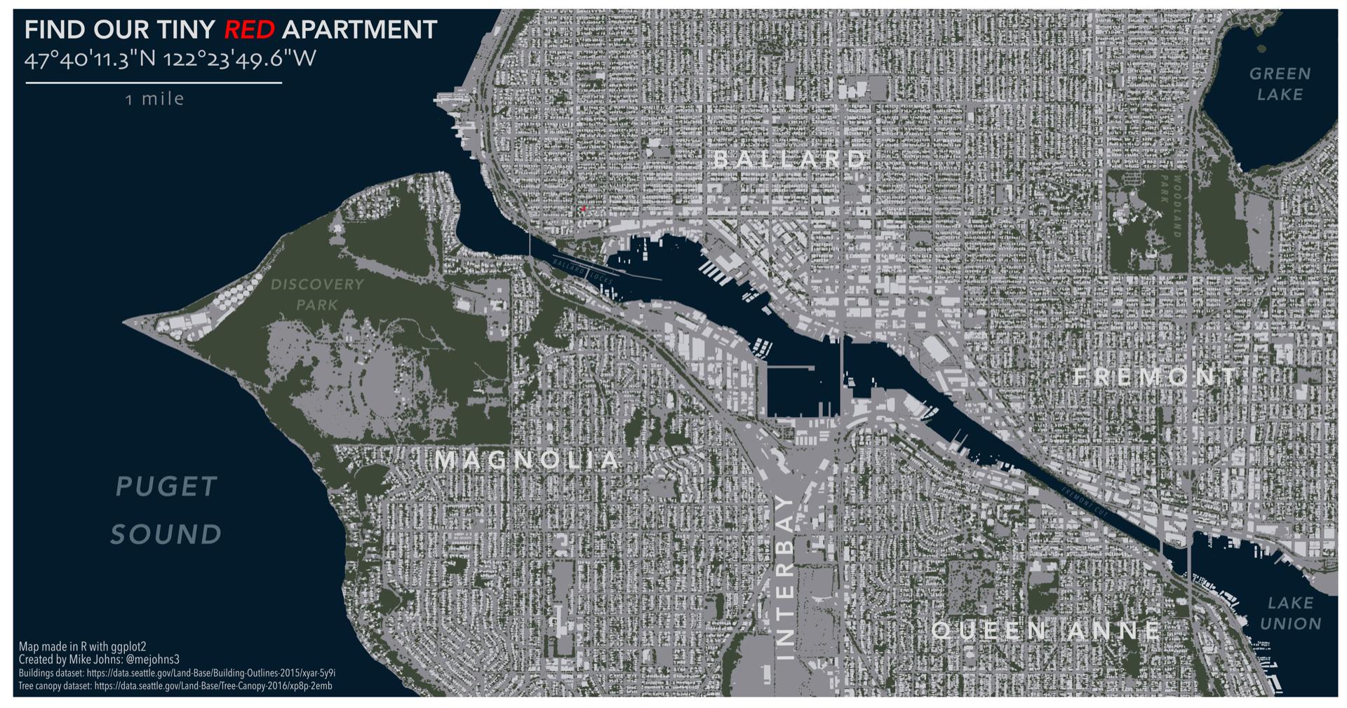 ballard.map.small.png