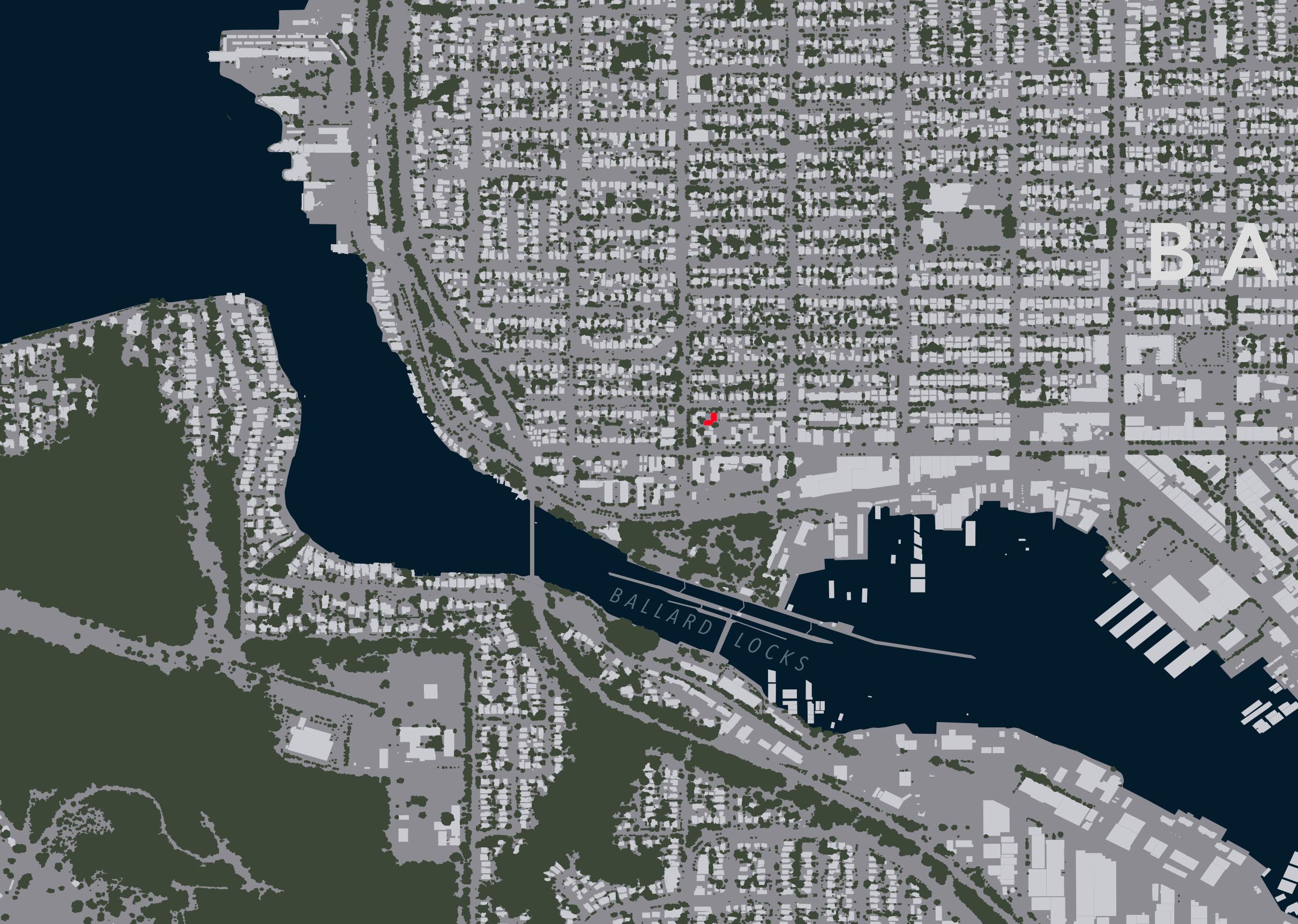 ballard.map.zoom.png
