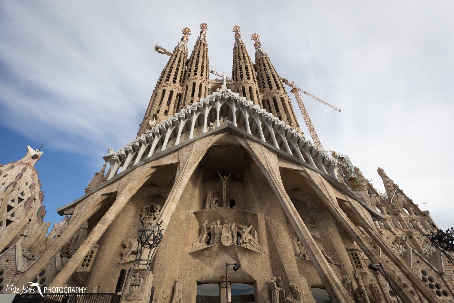 Kunci Jawaban Sagrada Familia 4 Ilmusosial Id