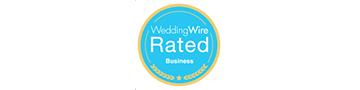 weddingwirerated.jpg