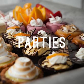Parties.jpg