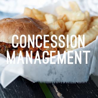 Concession Management.jpg