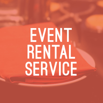 Event Rental Service_RED.jpg