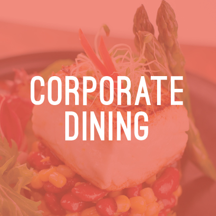 Corporate Dining-RED.jpg
