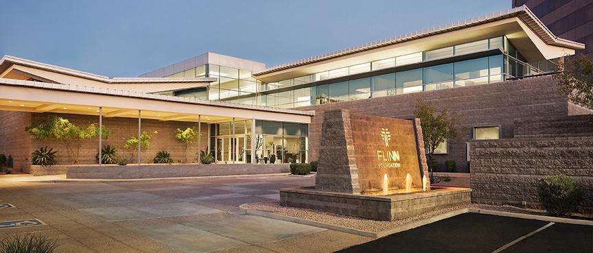 Flinn-Building.jpg