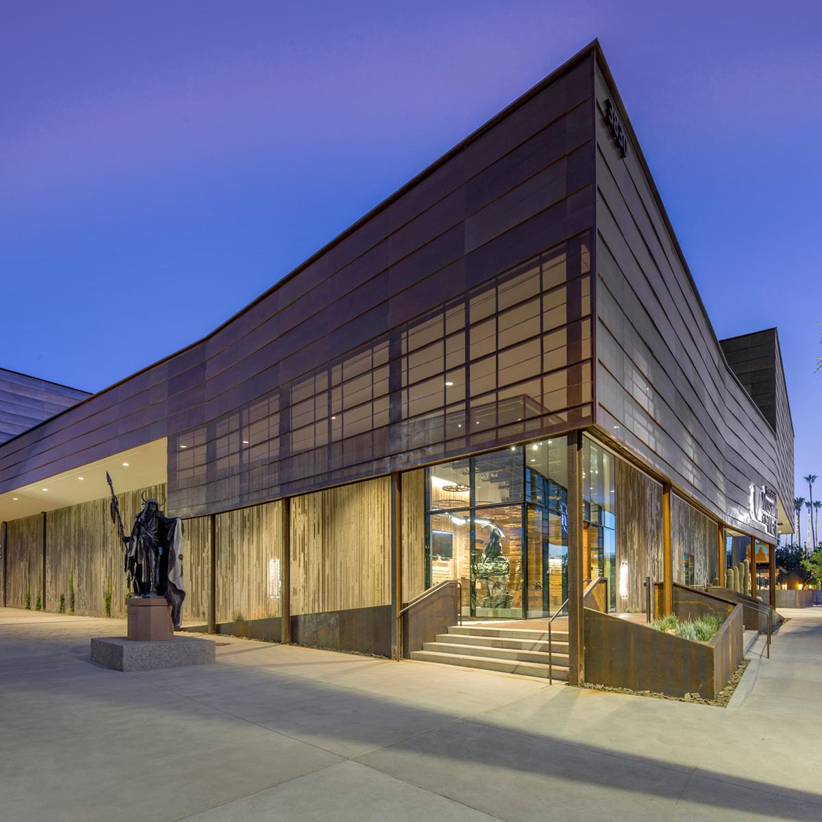 Scottsdale's Museum of the West_Bill Timmerman_Courtesy Studio Ma_Archit....jpg