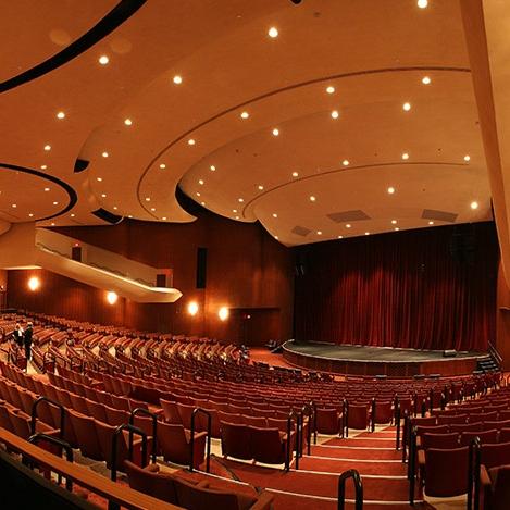 chandler center for the arts.jpg