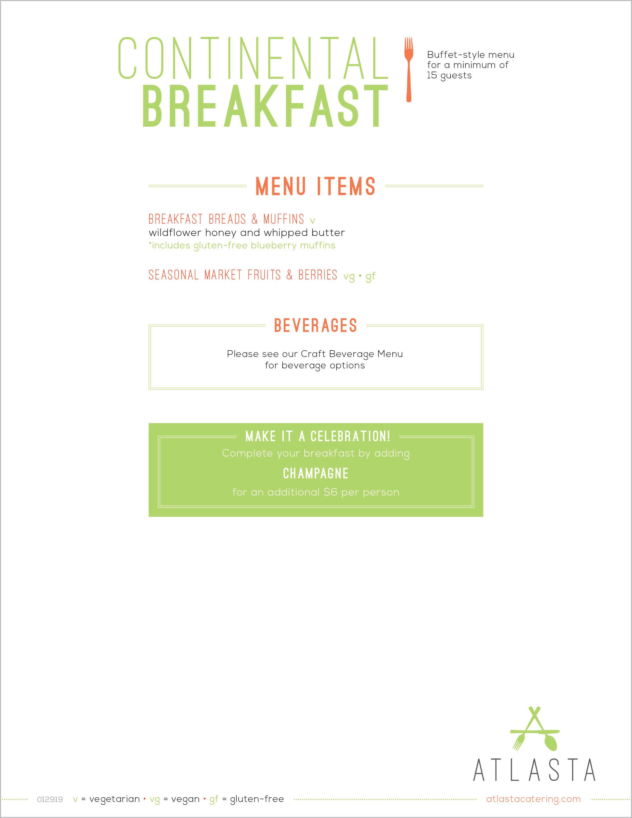 01 Continental Breakfast V15.jpg