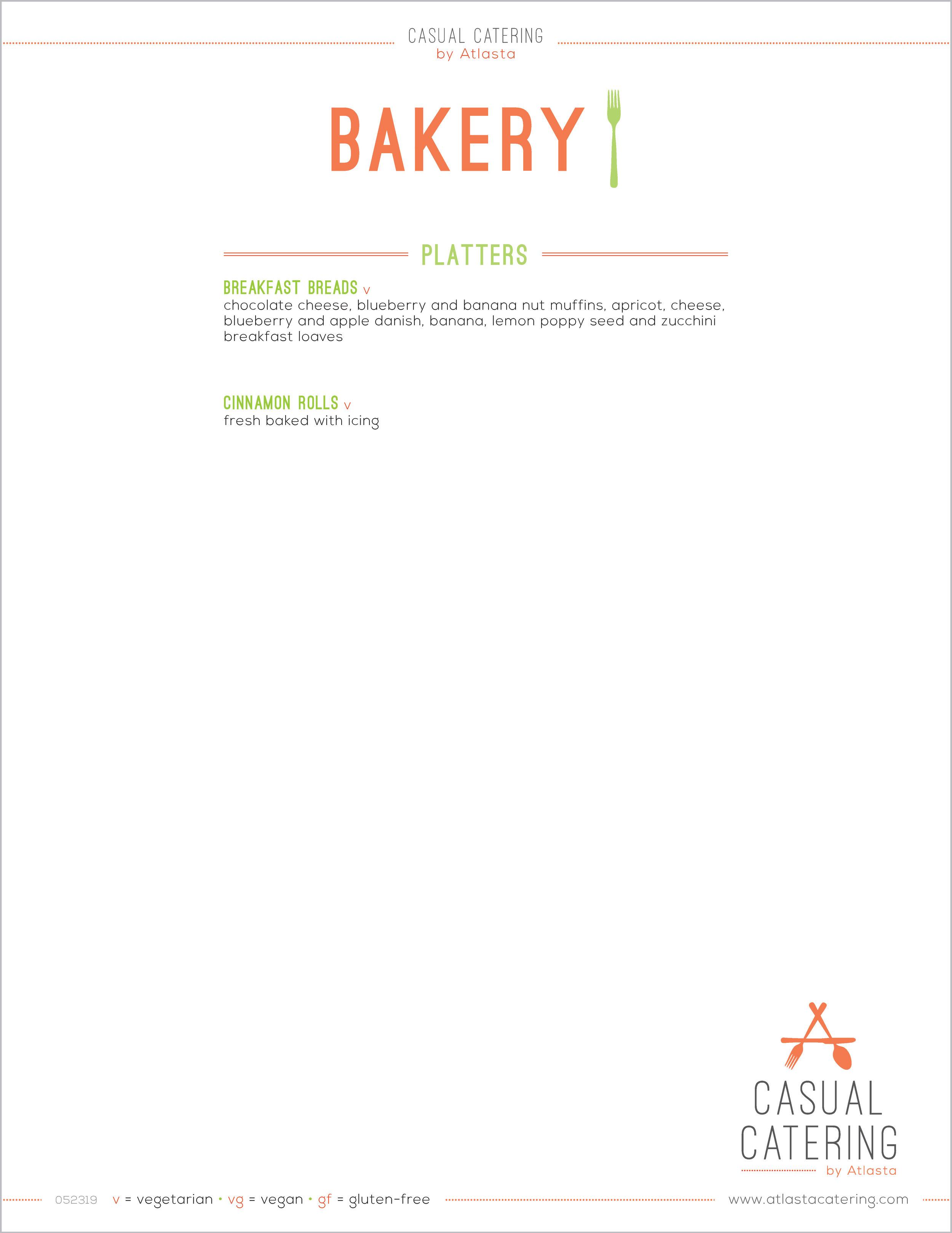 04 Casual Catering - Bakery V4.jpg