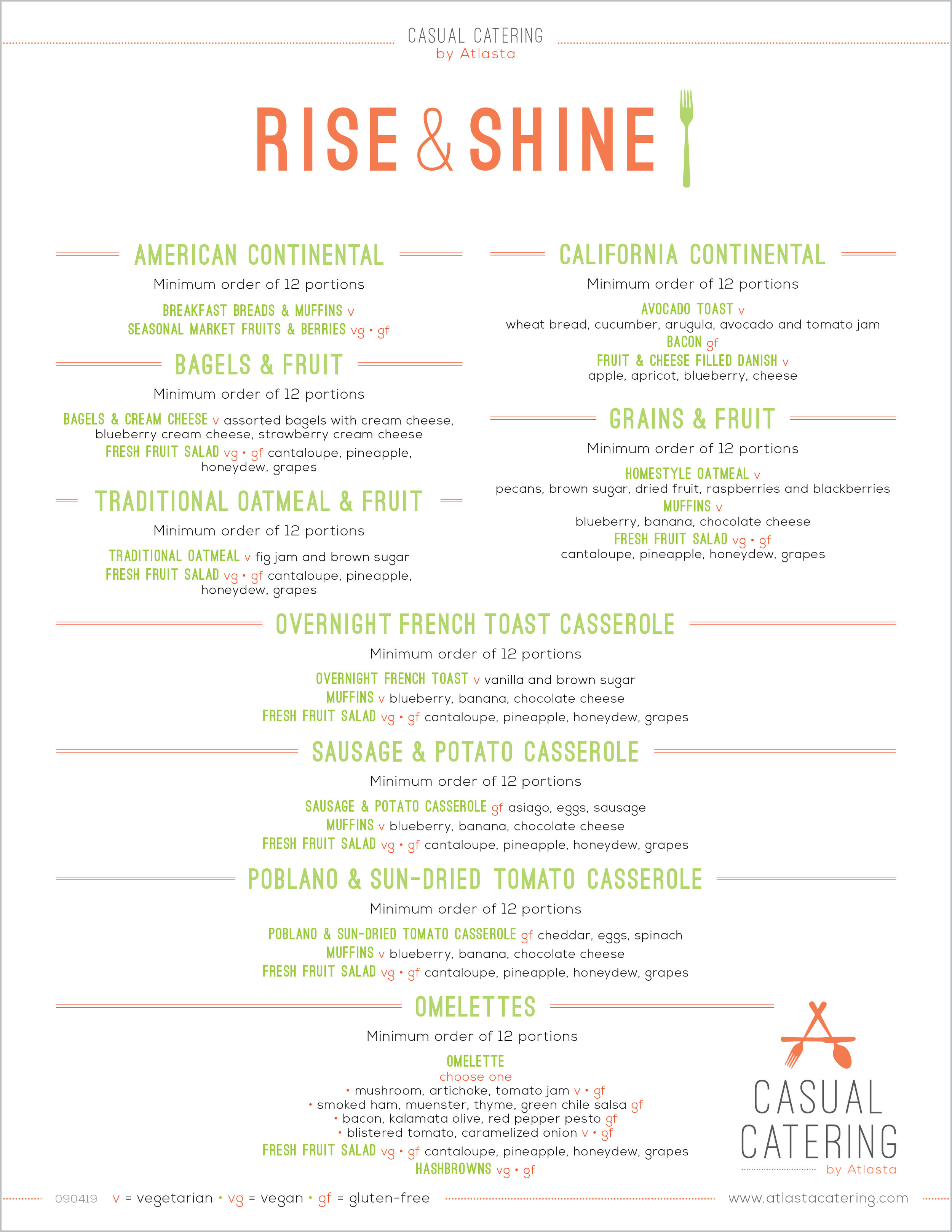 01 Casual Catering - Rise & Shine V6.jpg