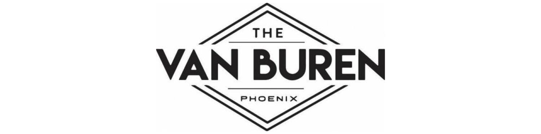 Van Buren.jpg