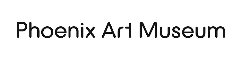 Phx Art Museum.jpg