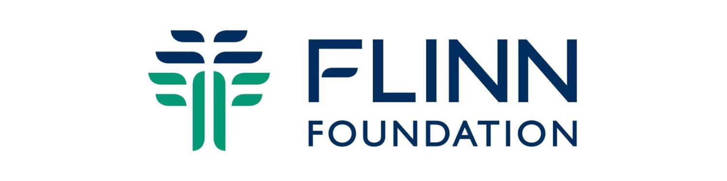 Flinn Foundation.jpg