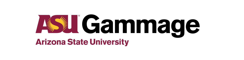 Gammage.jpg