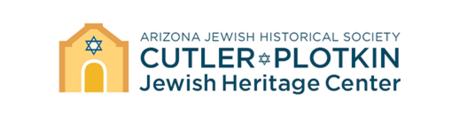 Arizona Jewish Historical Society.jpg