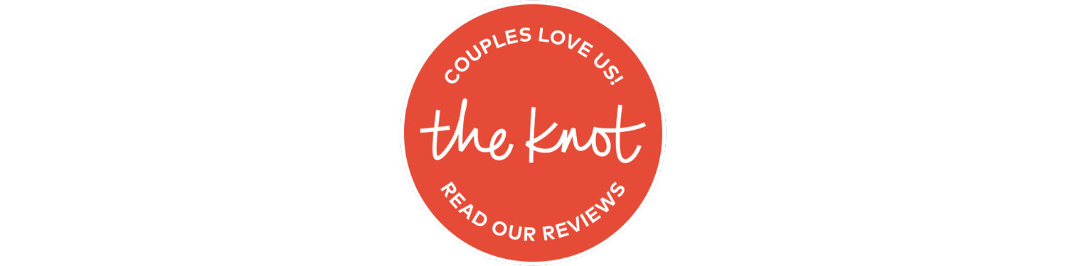 The Knot Couples Love us.jpg