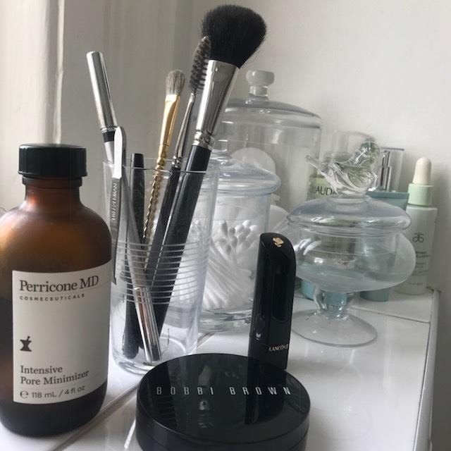 Organised make up.JPG