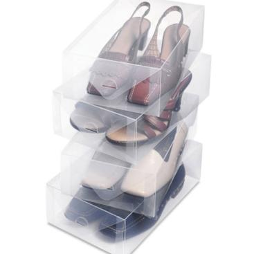 Shoe Boxes.png