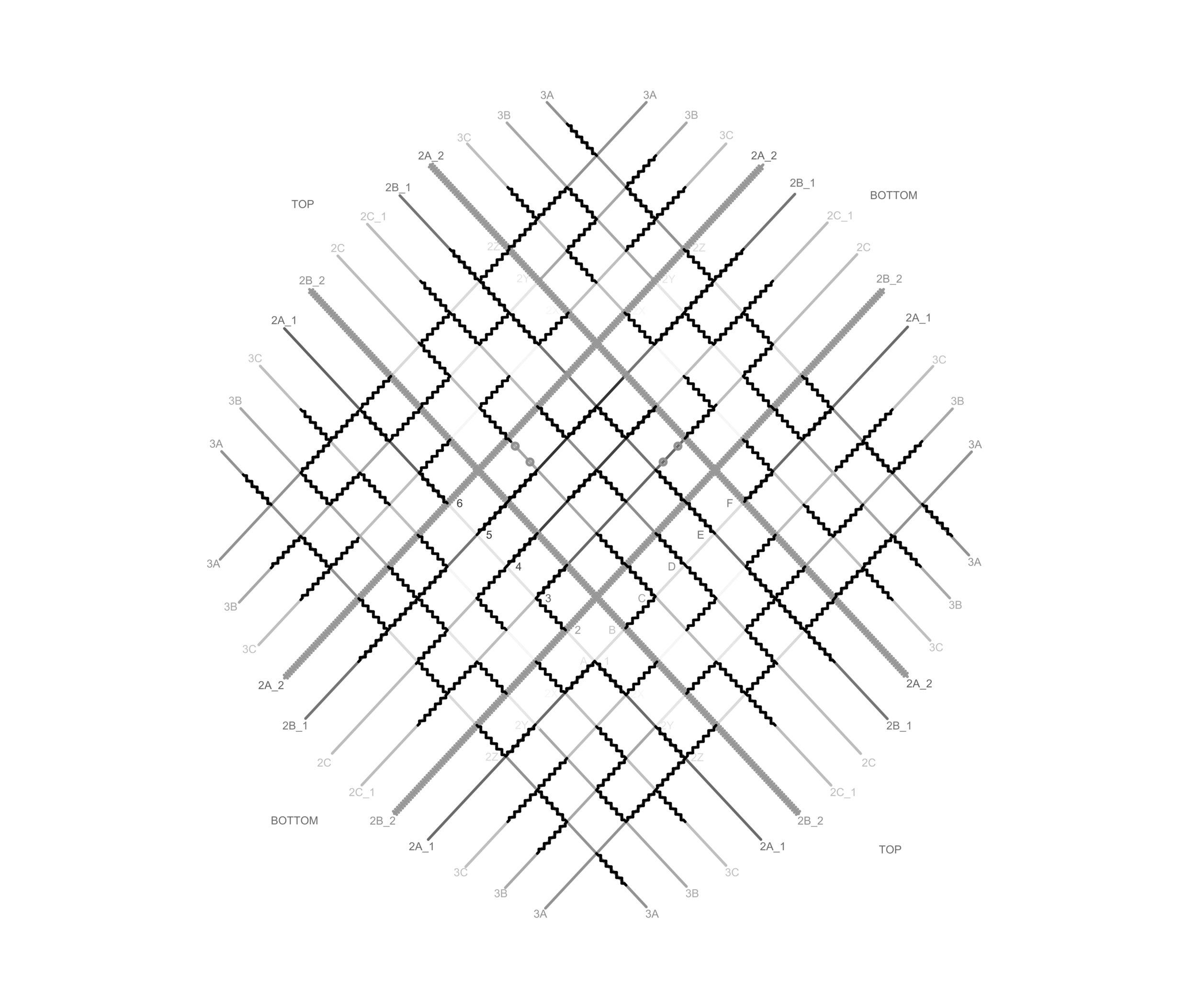 20160922 Tedx lighting diagram_BW_ut.jpg