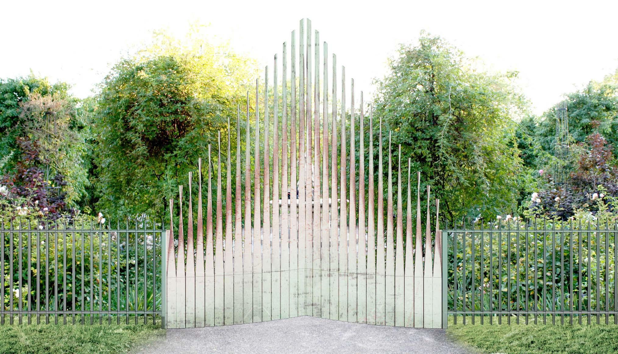 Rose Garden Gate - Concept Document3.jpg