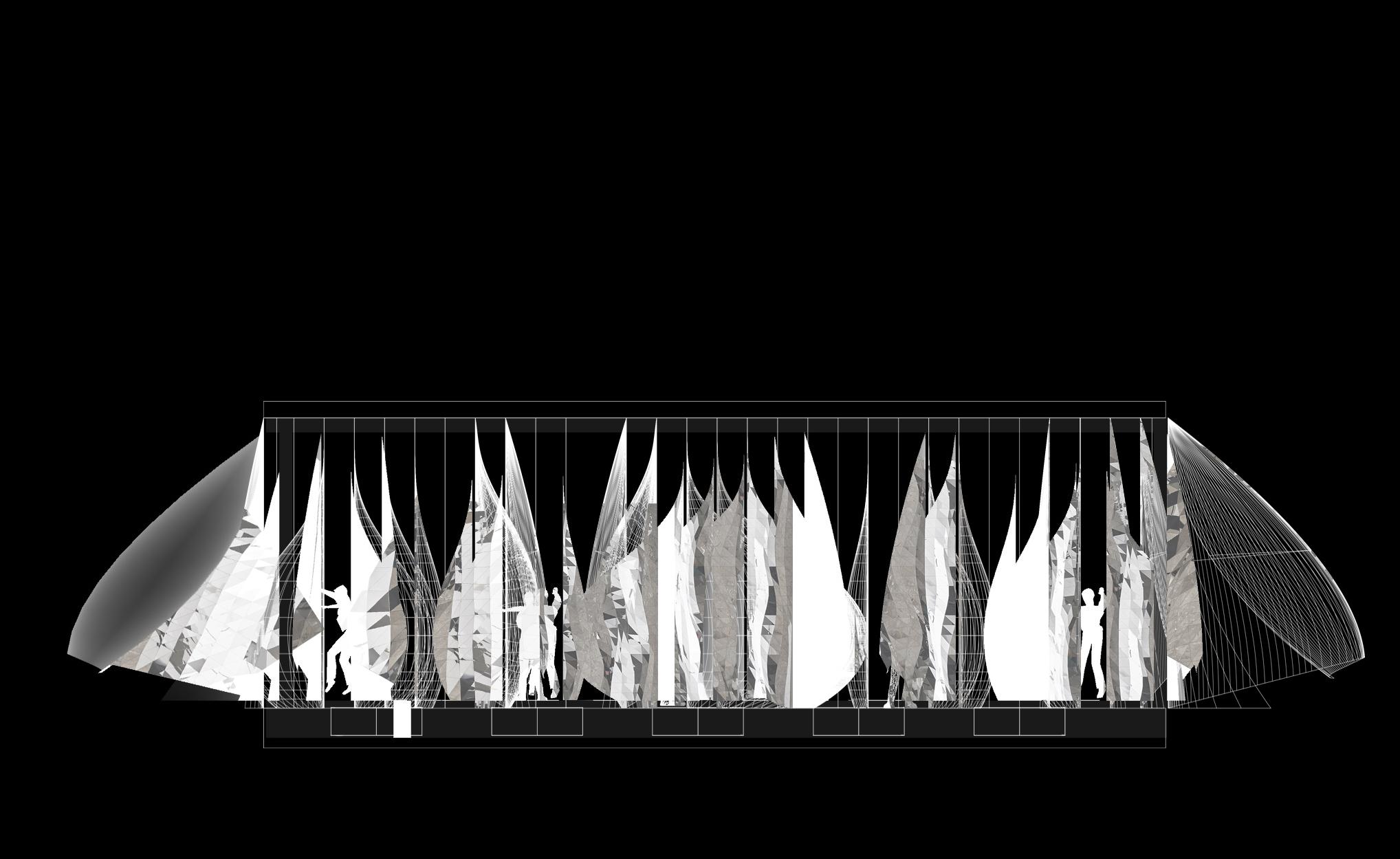 Clockenflap2016-Bloom-SH-Design-3.jpg