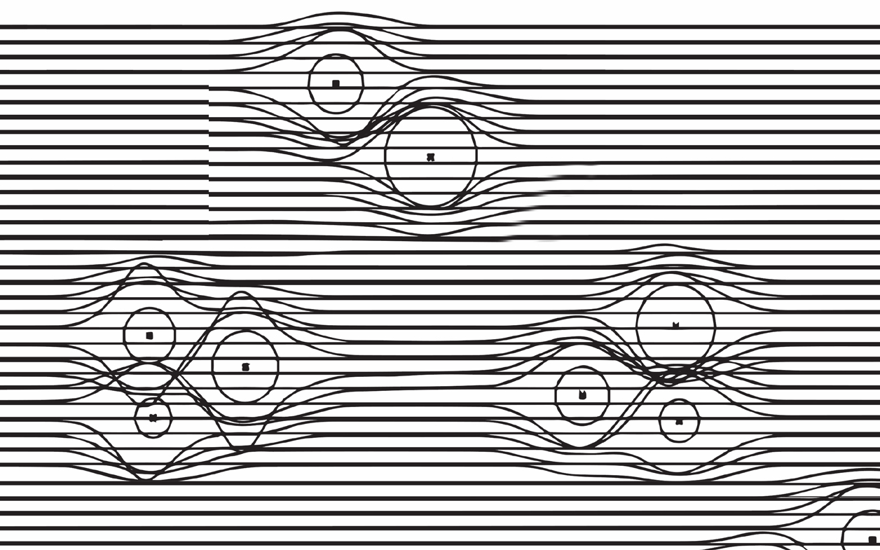 Clockenflap2016-Bloom-SH-Design-10.jpg